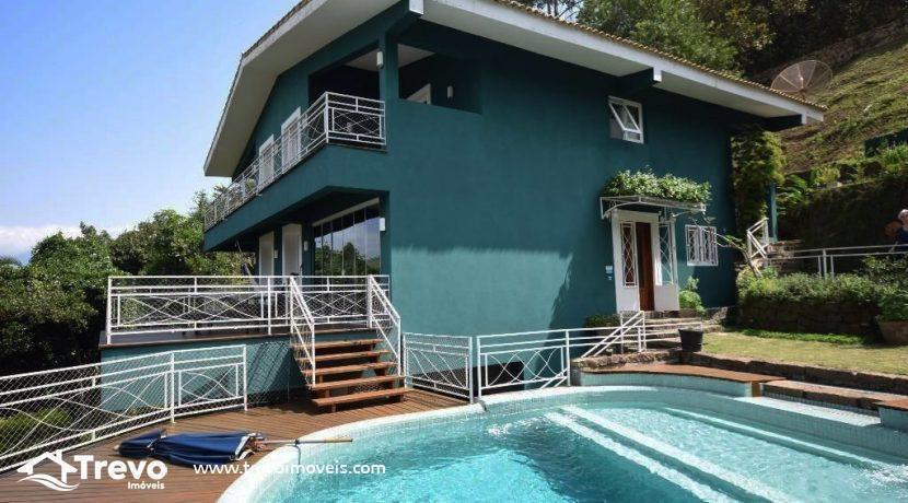 Casa-charmosa-a- venda-em-Ilhabela