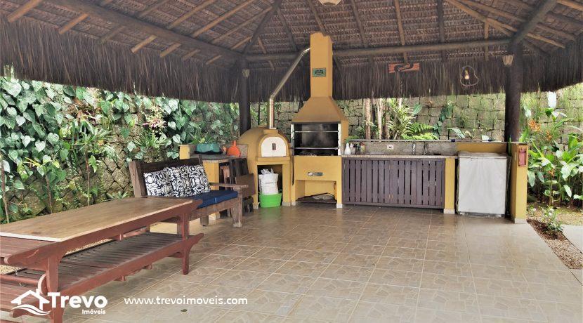 Casa-charmosa-a-venda-em-Ilhabela 33