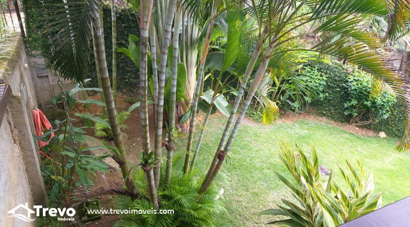 Casa-charmosa-a-venda-em-Ilhabela 39