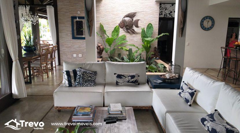 Casa-charmosa-a-venda-em-Ilhabela 4