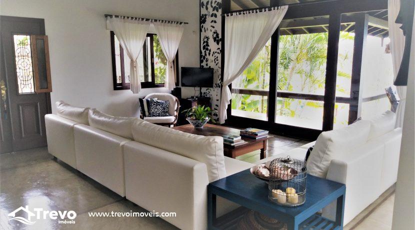 Casa-charmosa-a-venda-em-Ilhabela 9