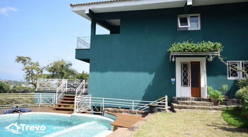 Casa-charmosa-a- venda-em-Ilhabela1