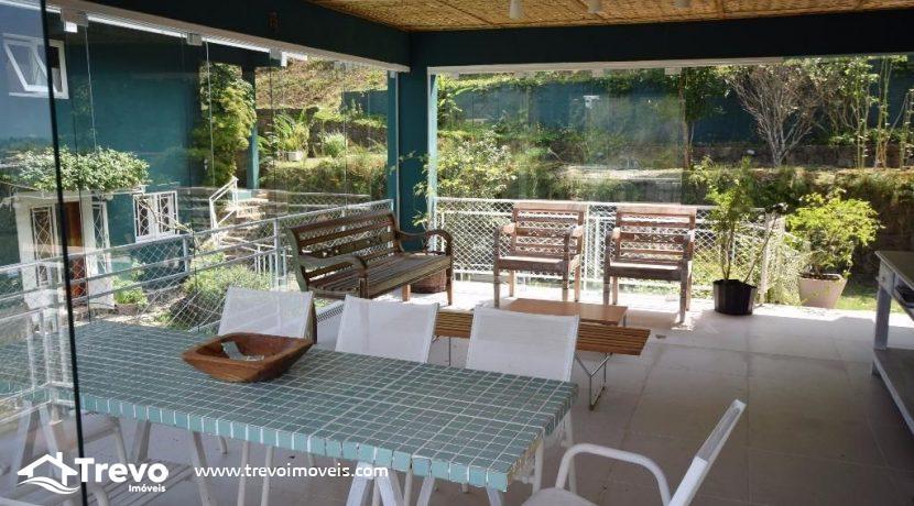 Casa-charmosa-a- venda-em-Ilhabela11