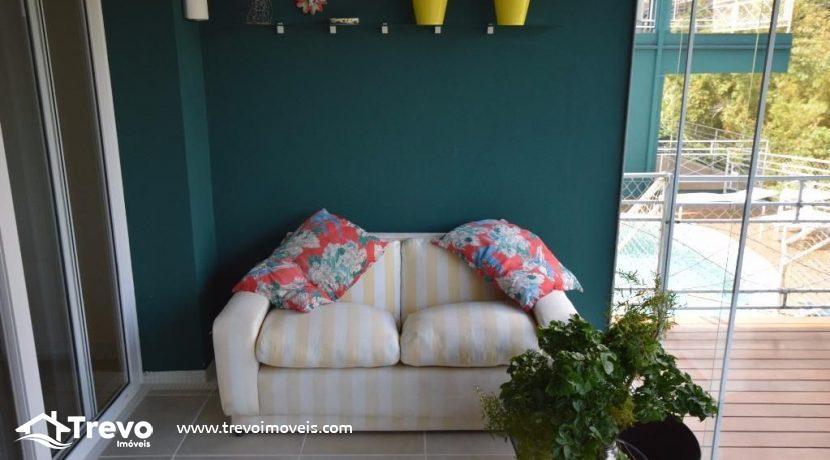 Casa-charmosa-a- venda-em-Ilhabela12