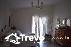 Casa-charmosa-a- venda-em-Ilhabela14