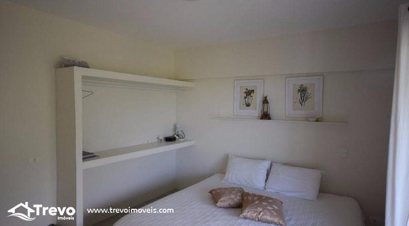 Casa-charmosa-a- venda-em-Ilhabela15