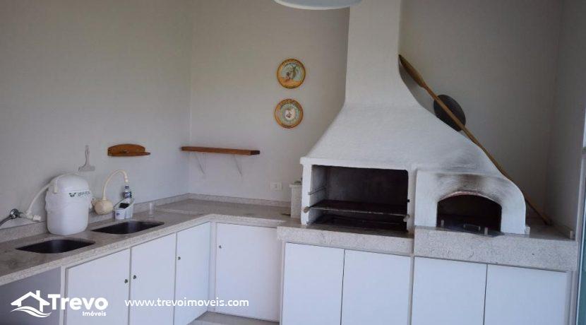 Casa-charmosa-a- venda-em-Ilhabela16