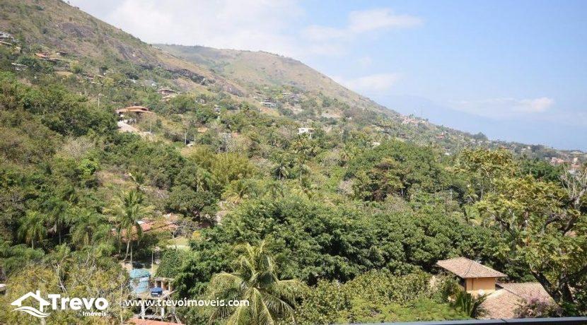 Casa-charmosa-a- venda-em-Ilhabela17