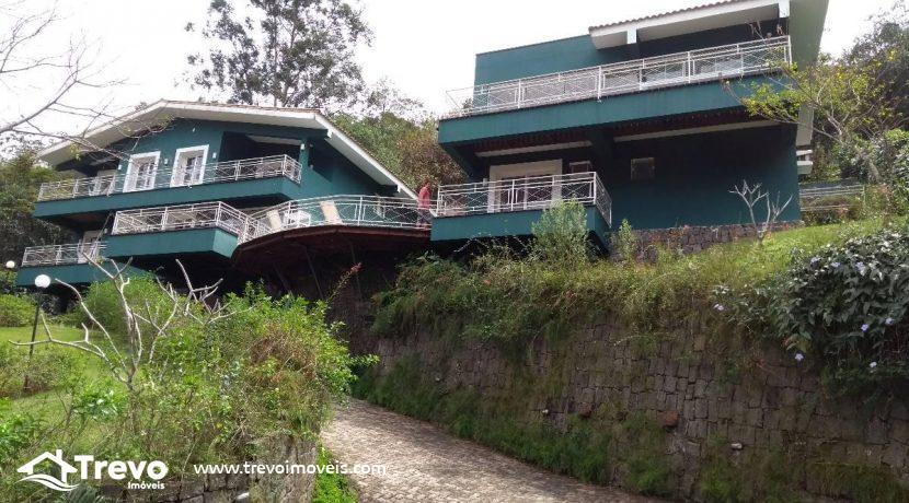Casa-charmosa-a- venda-em-Ilhabela2