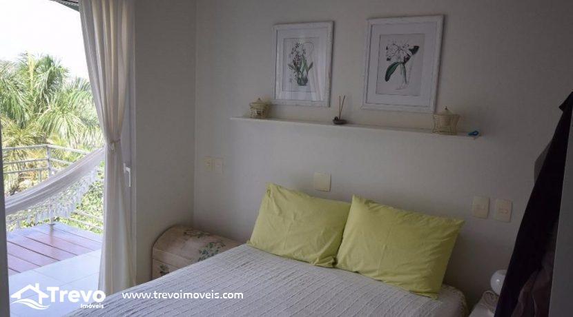 Casa-charmosa-a- venda-em-Ilhabela20