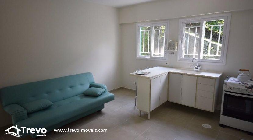 Casa-charmosa-a- venda-em-Ilhabela21