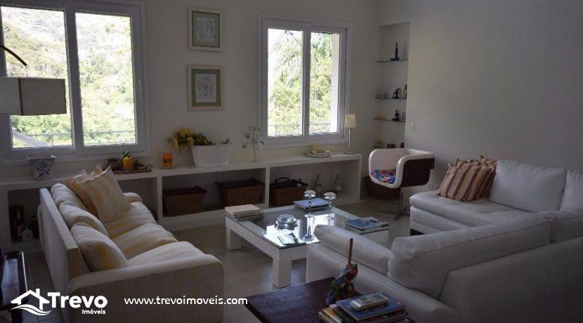 Casa-charmosa-a- venda-em-Ilhabela22