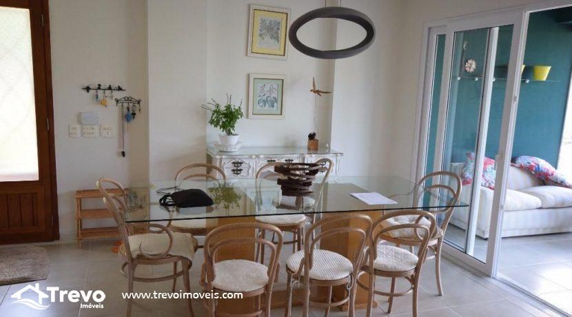 Casa-charmosa-a- venda-em-Ilhabela23