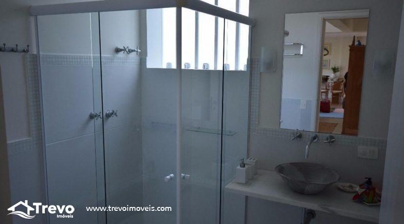 Casa-charmosa-a- venda-em-Ilhabela24