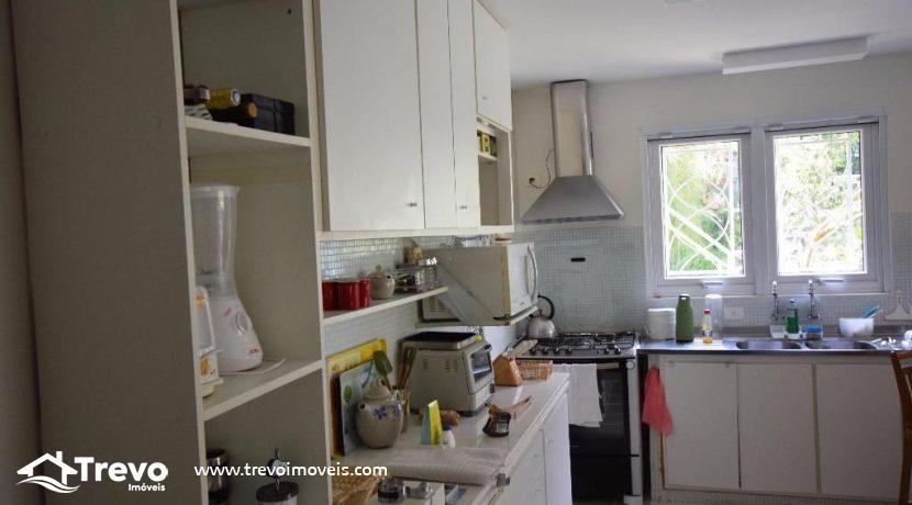 Casa-charmosa-a- venda-em-Ilhabela25