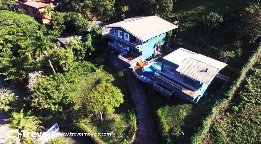 Casa-charmosa-a- venda-em-Ilhabela26