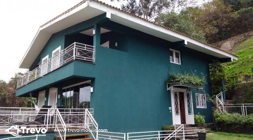 Casa-charmosa-a- venda-em-Ilhabela3