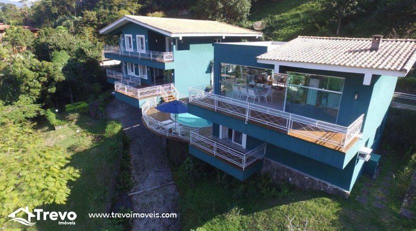 Casa-charmosa-a- venda-em-Ilhabela5