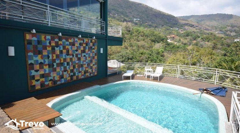 Casa-charmosa-a- venda-em-Ilhabela6