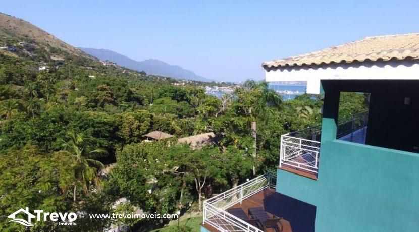 Casa-charmosa-a- venda-em-Ilhabela7