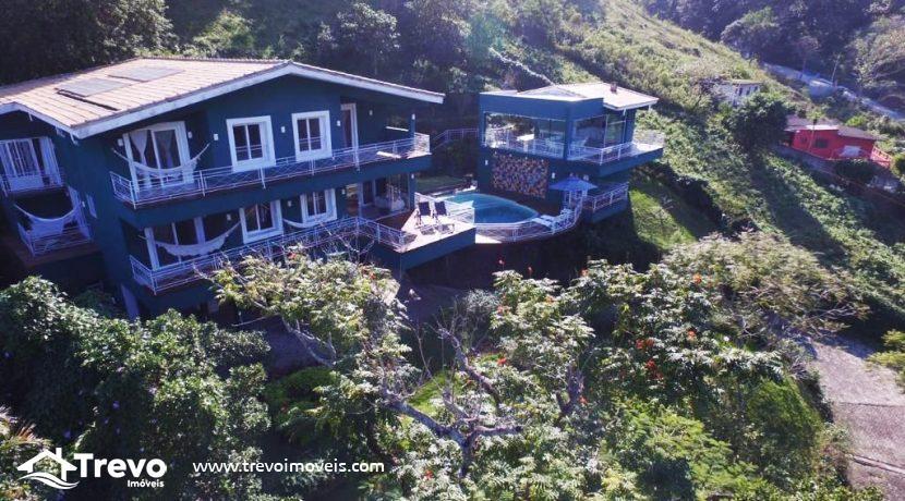 Casa-charmosa-a- venda-em-Ilhabela8