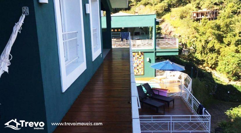 Casa-charmosa-a- venda-em-Ilhabela9