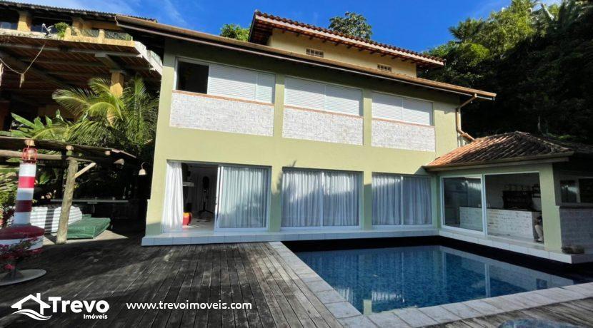 Casa-charmosa-a-venda-em-ilhabela