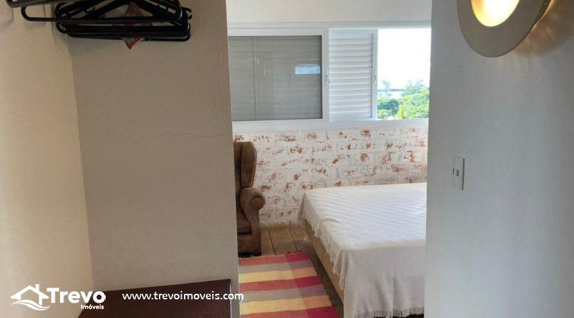 Casa-charmosa-a-venda-em-ilhabela1