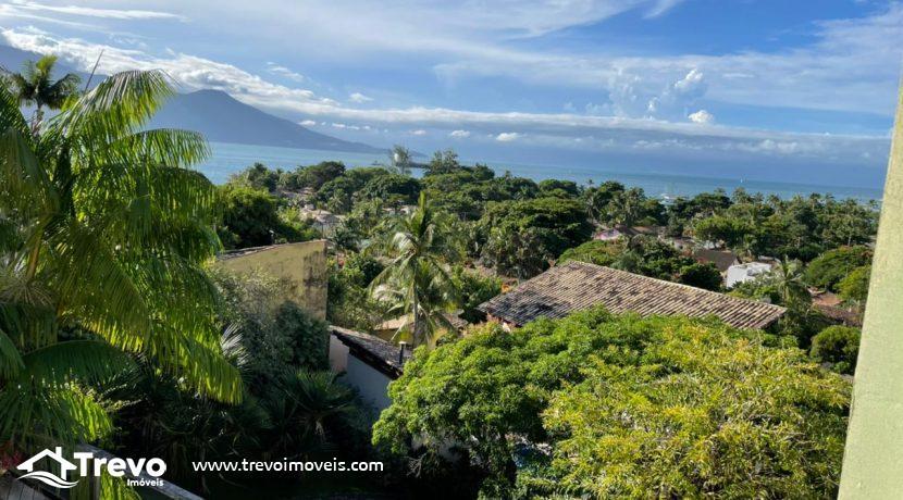 Casa-charmosa-a-venda-em-ilhabela14