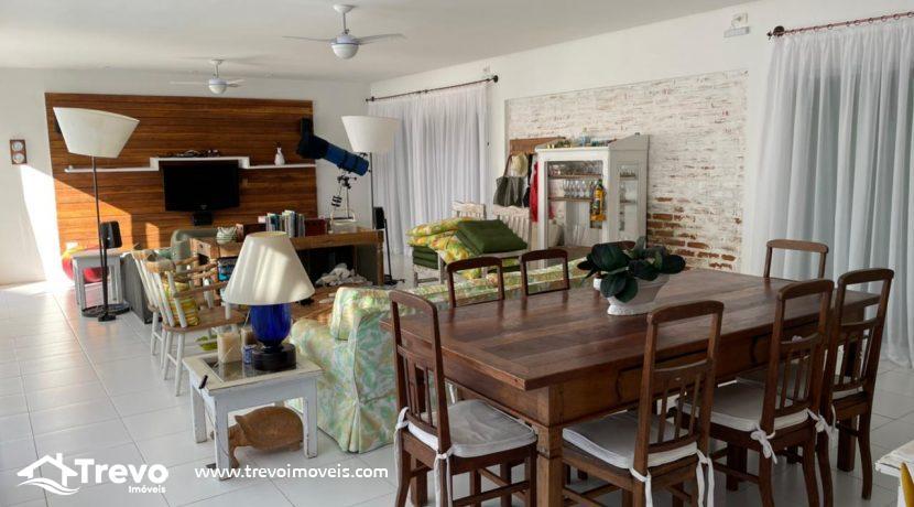 Casa-charmosa-a-venda-em-ilhabela19