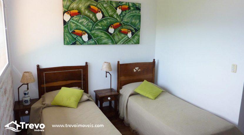 Casa-charmosa-a-venda-em-ilhabela20