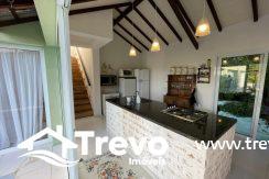 Casa-charmosa-a-venda-em-ilhabela28