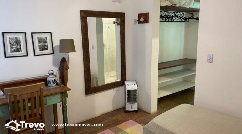 Casa-charmosa-a-venda-em-ilhabela31
