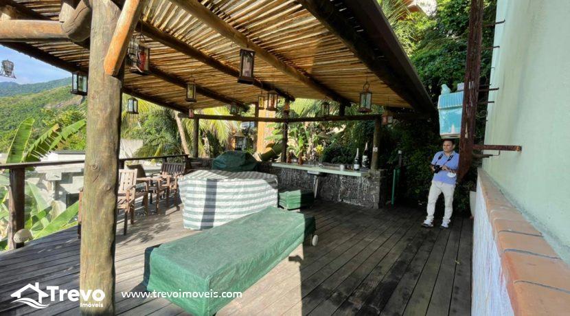 Casa-charmosa-a-venda-em-ilhabela32