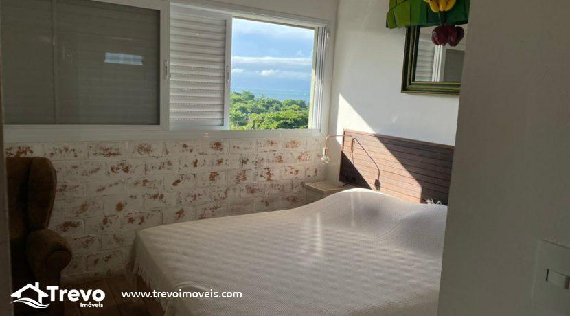 Casa-charmosa-a-venda-em-ilhabela8