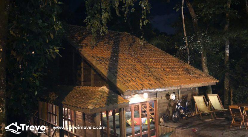 Lindo-loft-a-venda-em-Ilhabela