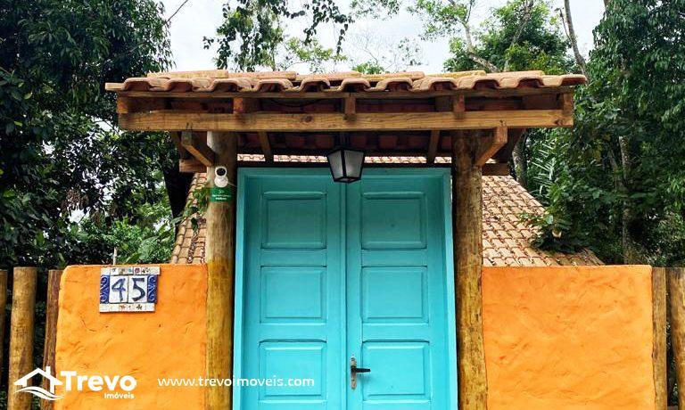 Lindo-loft-a-venda-em-Ilhabela1