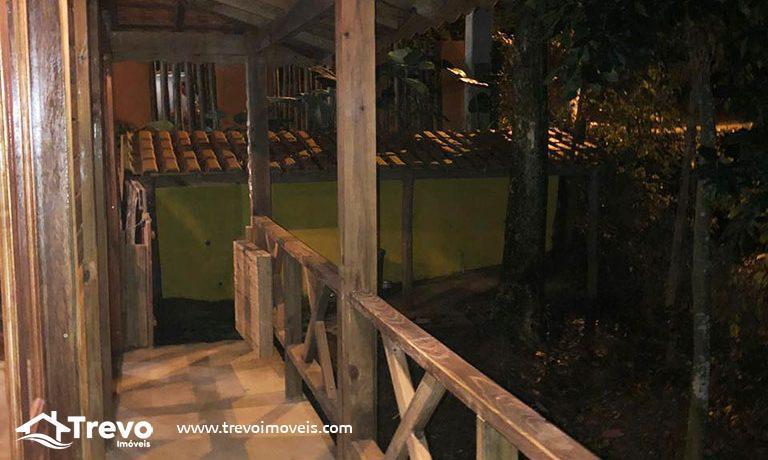 Lindo-loft-a-venda-em-Ilhabela13