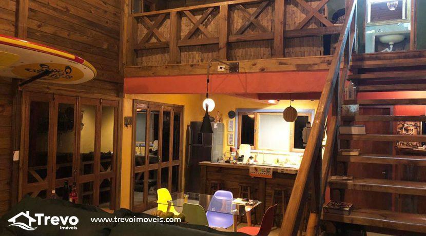 Lindo-loft-a-venda-em-Ilhabela14
