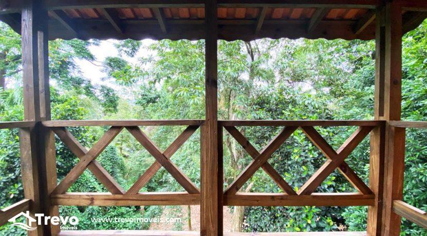 Lindo-loft-a-venda-em-Ilhabela15