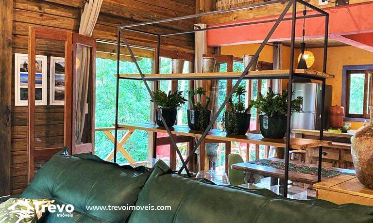 Lindo-loft-a-venda-em-Ilhabela6