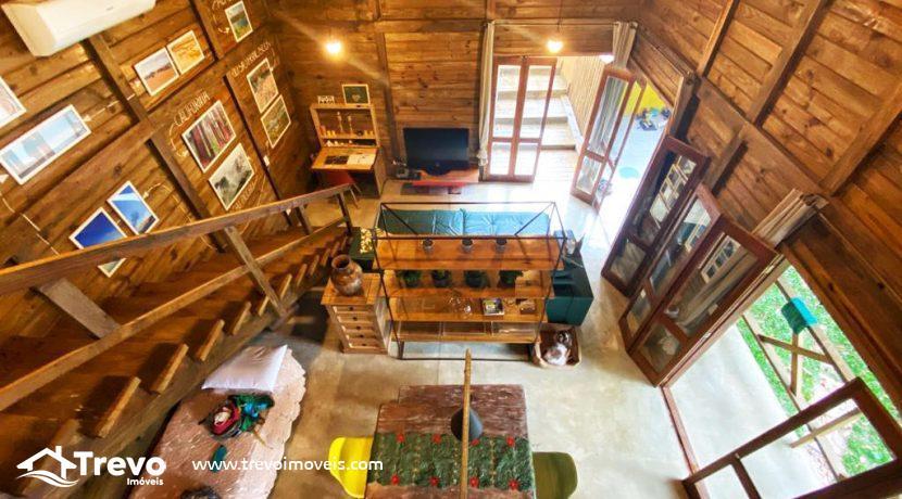 Lindo-loft-a-venda-em-Ilhabela7